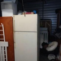 A-1 Self Storage - ID 690056
