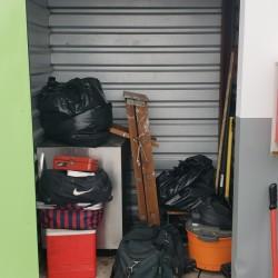 Extra Space Storage - ID 690310