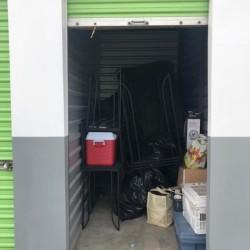 Extra Space Storage - ID 690346
