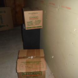 CubeSmart #0473 - ID 690390