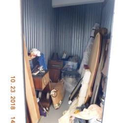 Hide-Away Storage - S - ID 690754
