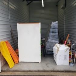 Prime Storage -  - ID 690779