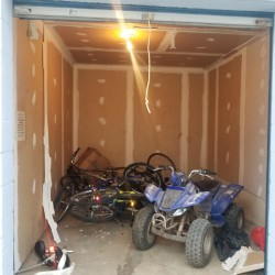 Prime Storage - Balti - ID 690855