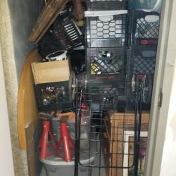 Prime Storage - Balti - ID 690872