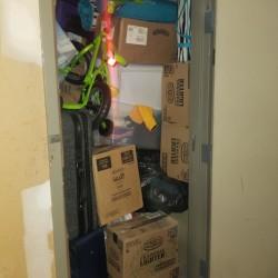 Prime Storage - Balti - ID 690878