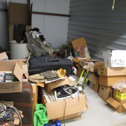 Storage Sense - East  - ID 691921