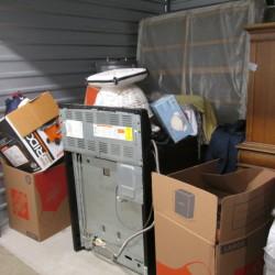 Storage Sense - East  - ID 691925