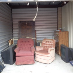 Prime Storage Cohoes - ID 692038