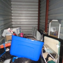 Prime Storage Cohoes - ID 692046