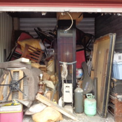 Prime Storage Cohoes - ID 692065