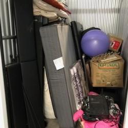Ideal Self Storage In - ID 692111