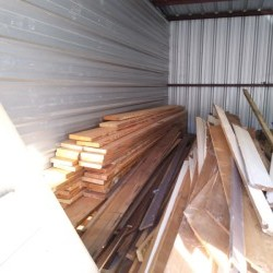 Fairlake Storage - ID 692461