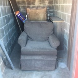 Thrifty Storage - ID 692495