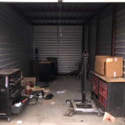 Champion Self Storage - ID 692556