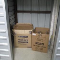 US Storage Centers -  - ID 692584