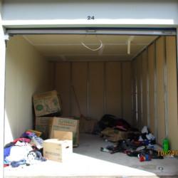 Metro Self Storage -  - ID 692594