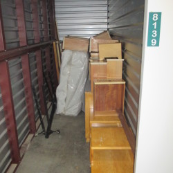 Storage Sense -  - ID 692665