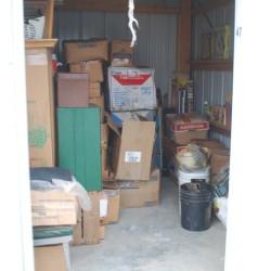 AA Self Storage - ID 692675
