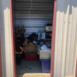 Gate 5 Self Storage  - ID 692751