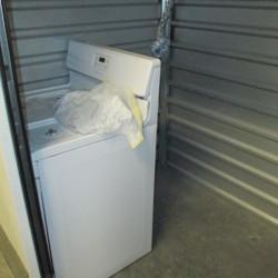 A-1 Self Storage - ID 692998