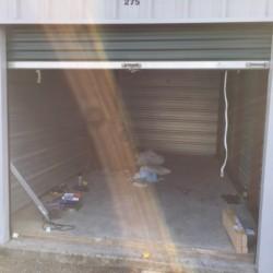Your Extra Closet - W - ID 693114