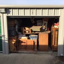 Your Extra Closet - W - ID 693133
