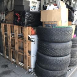 AA Self Storage - ID 693205