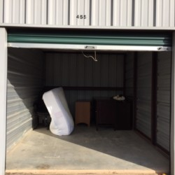 Your Extra Closet - W - ID 693298