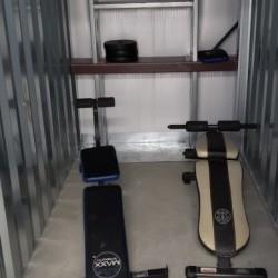 Prime Storage - Danbu - ID 693568