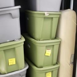 Prime Storage - Danbu - ID 693583