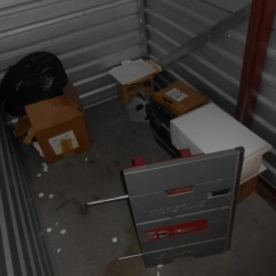 Fort Self Storage - ID 694057