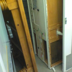 A-1 Self Storage - ID 694175