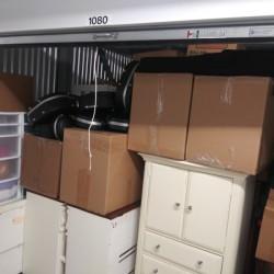 Extra Space Storage - ID 694760