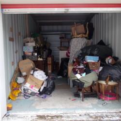 Move It Self Sto - ID 695106