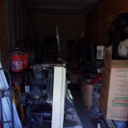 Northwest Self Storag - ID 695112