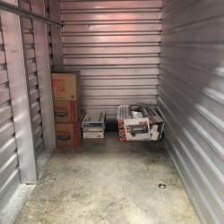 U-Haul Moving & S - ID 695233
