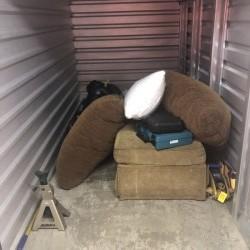 U-Haul Moving & S - ID 695238