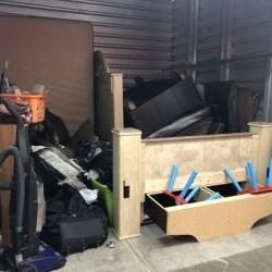 U-Haul Moving & S - ID 695242
