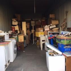 Rite Storage - ID 695254