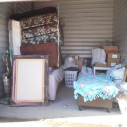 U-Haul Moving & S - ID 695955