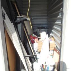 U-Haul Moving & S - ID 695956