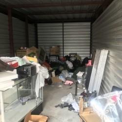 Inwood Storage - ID 696636