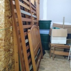Reliable Storage - Ki - ID 697044