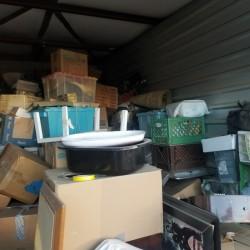 US Storage Centers -  - ID 697394