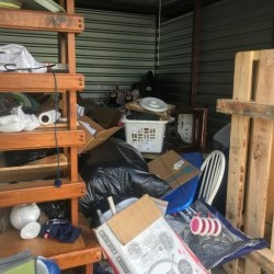 Inwood Storage - ID 697403