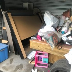 Inwood Storage - ID 697413