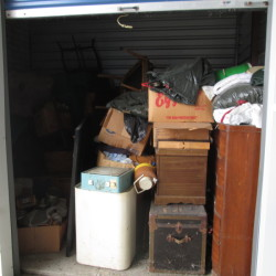 Storage Sense - East  - ID 697827
