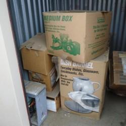 CubeSmart #6786 - ID 702193