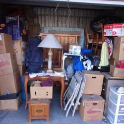 Storage Depot #5039 - ID 705416