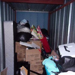 Storage Depot #5039 - ID 705420